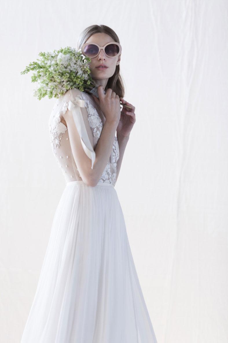 Atelier Divine-Lauren